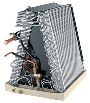 EVAPORATOR COIL FOR CARRIER AC UNIT